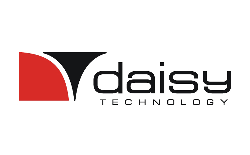 Daisy Technology